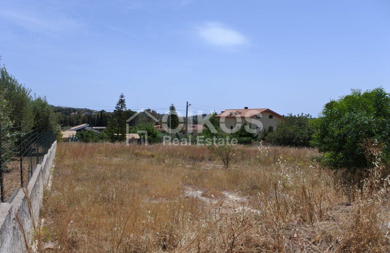 Lotto di terreno edificabile (7)