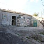 Antico casale siciliano in c da Rigolizia 01