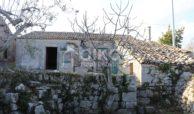 Antico casale siciliano in c da Rigolizia 03