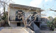 Antico casale siciliano in c da Rigolizia 07
