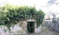 Antico casale siciliano in c da Rigolizia 14