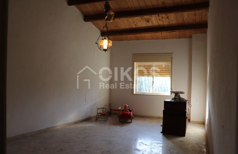 Antico casale siciliano in c da Rigolizia 21