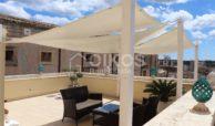 Appartamento con terrazzzo panoramico 00