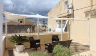 Appartamento con terrazzzo panoramico 02