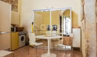 Casa singola in Via Ducezio 03