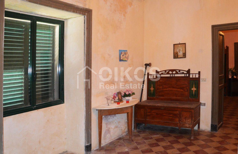Caseggiato S Alfano 13