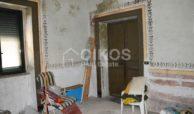 Caseggiato S Alfano 16