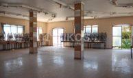 Locale commerciale in c da Falconara 11