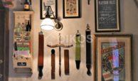 Mug Beer & Spirits 02