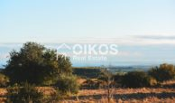 Terreno panoramico in contrada Meti 07