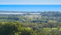 Terreno vista mare Vendicari (2)
