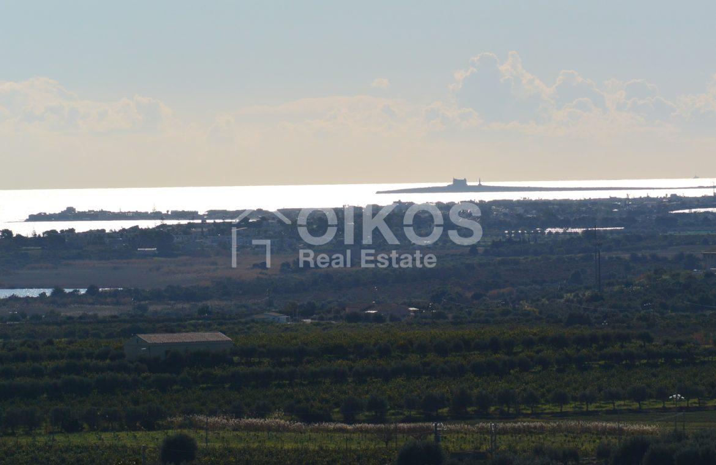 Terreno vista mare Vendicari (4)
