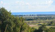 Terreno vista mare Vendicari (5)