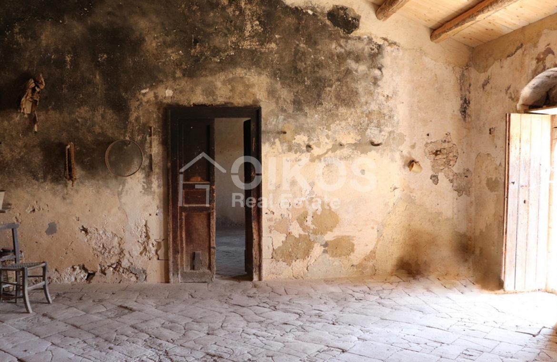 Villa Petracca (10)