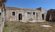Villa Petracca (12)