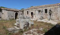 Villa Petracca (13)