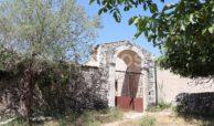 Villa Petracca (14)