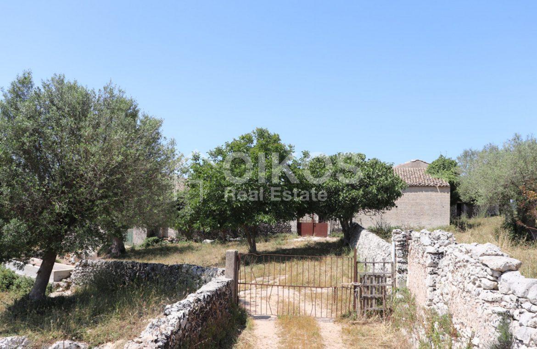 Villa Petracca (17)