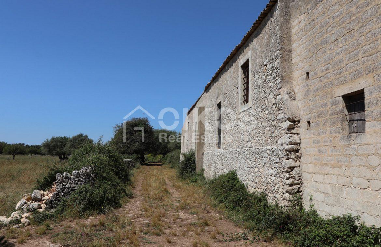 Villa Petracca (2)