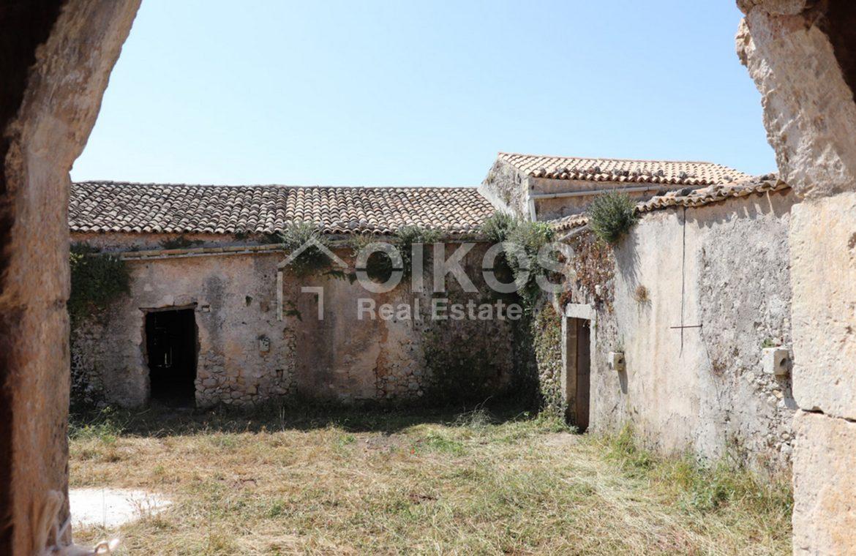 Villa Petracca (9)