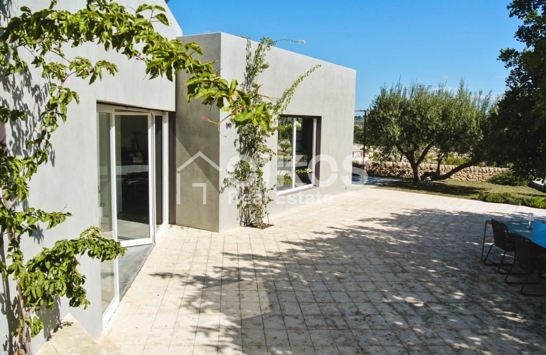 Villa Tellaro Vendicari 01