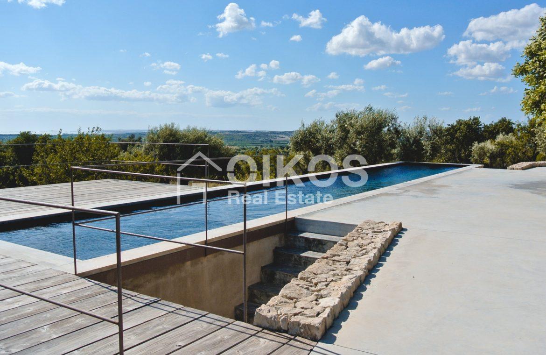 Villa Tellaro Vendicari 04