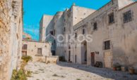 Antica fortezza in Val di Noto 19