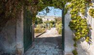 Antica masseria siciliana 02