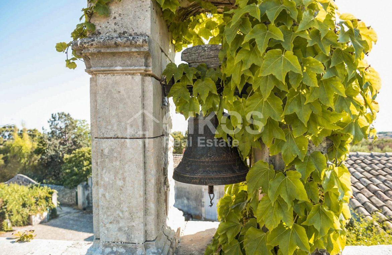 Antica masseria siciliana 06