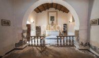 Antica masseria siciliana 07