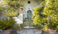 Antica masseria siciliana 10