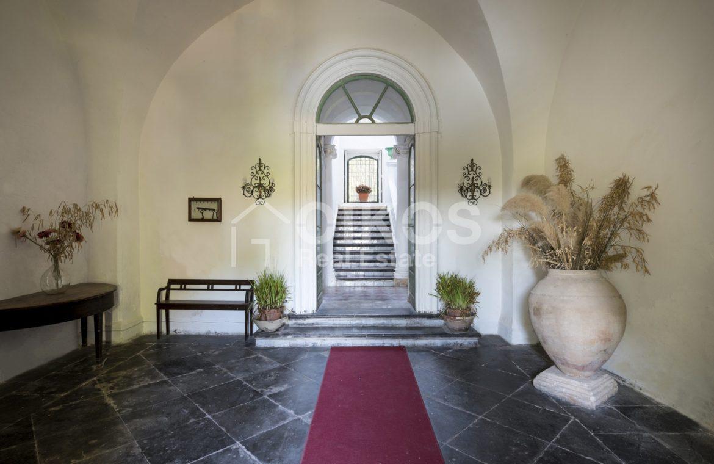 Antica masseria siciliana 12