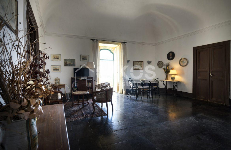 Antica masseria siciliana 21