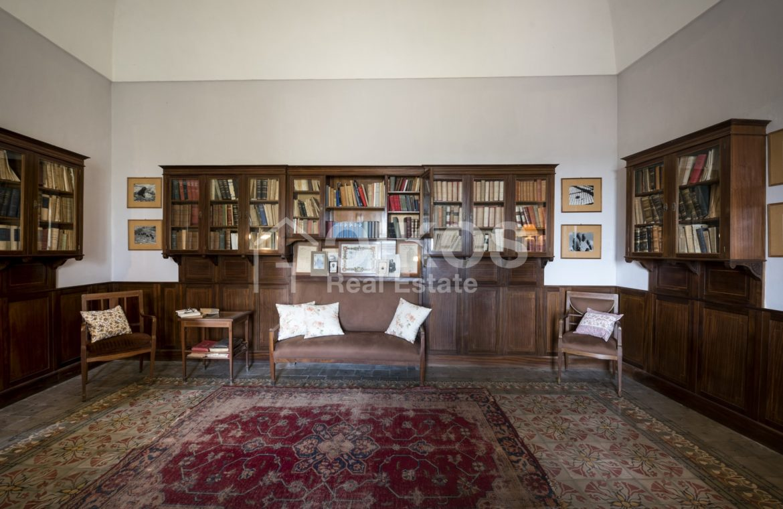 Antica masseria siciliana 22