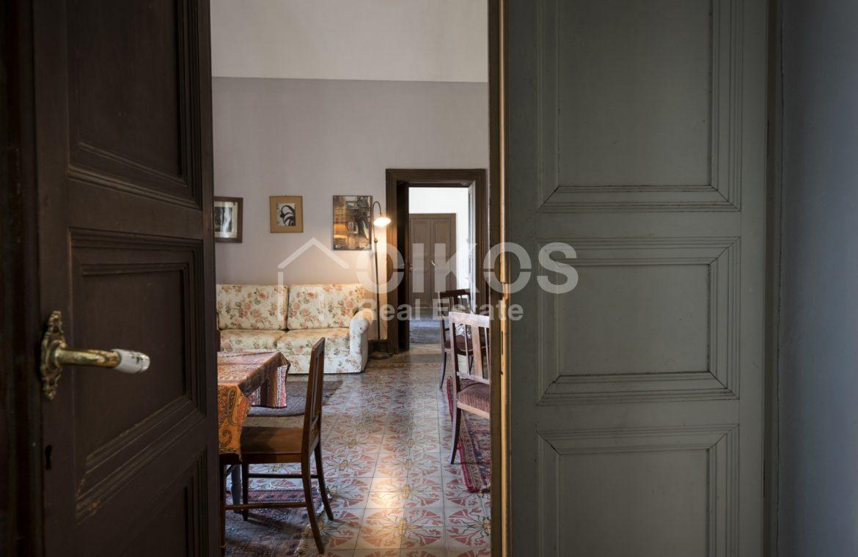 Antica masseria siciliana 25