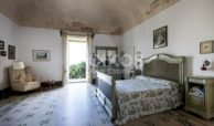 Antica masseria siciliana 27