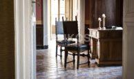 Antico palazzo nobiliare a Ispica 01
