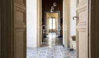 Antico palazzo nobiliare a Ispica 02