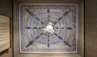 Antico palazzo nobiliare a Ispica 05