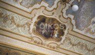 Antico palazzo nobiliare a Ispica 06