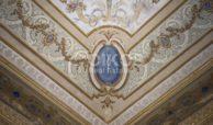 Antico palazzo nobiliare a Ispica 08