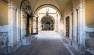 Antico palazzo nobiliare a Ispica 17
