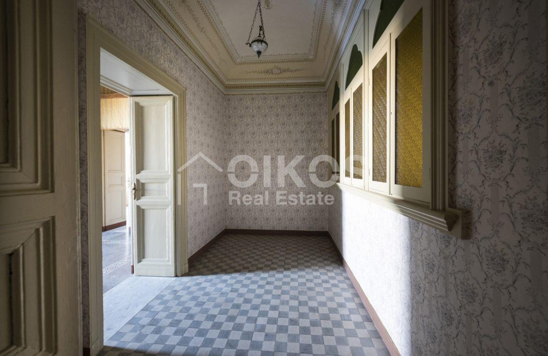 Antico palazzo nobiliare a Ispica 18