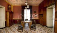 Antico palazzo nobiliare a Ispica 21