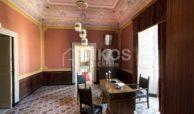 Antico palazzo nobiliare a Ispica 22
