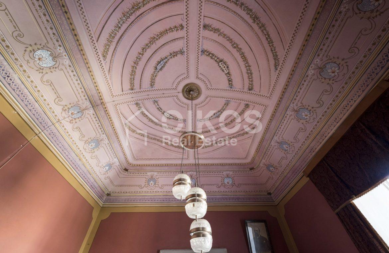 Antico palazzo nobiliare a Ispica 23