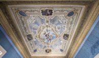 Antico palazzo nobiliare ad Ispica 01