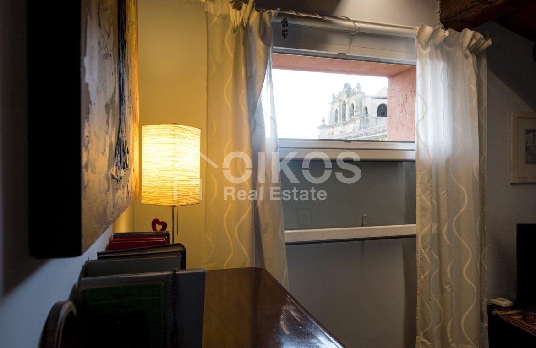 Palazzo Genovesi 07