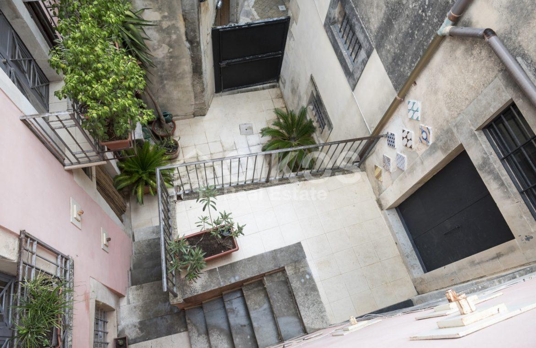Palazzo Genovesi 10