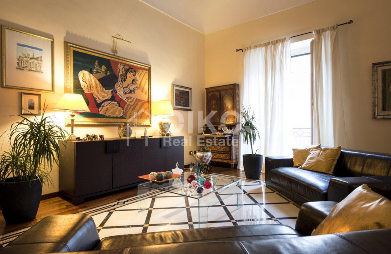 Palazzo Genovesi 20